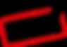 LFDB_logo_étoile.png
