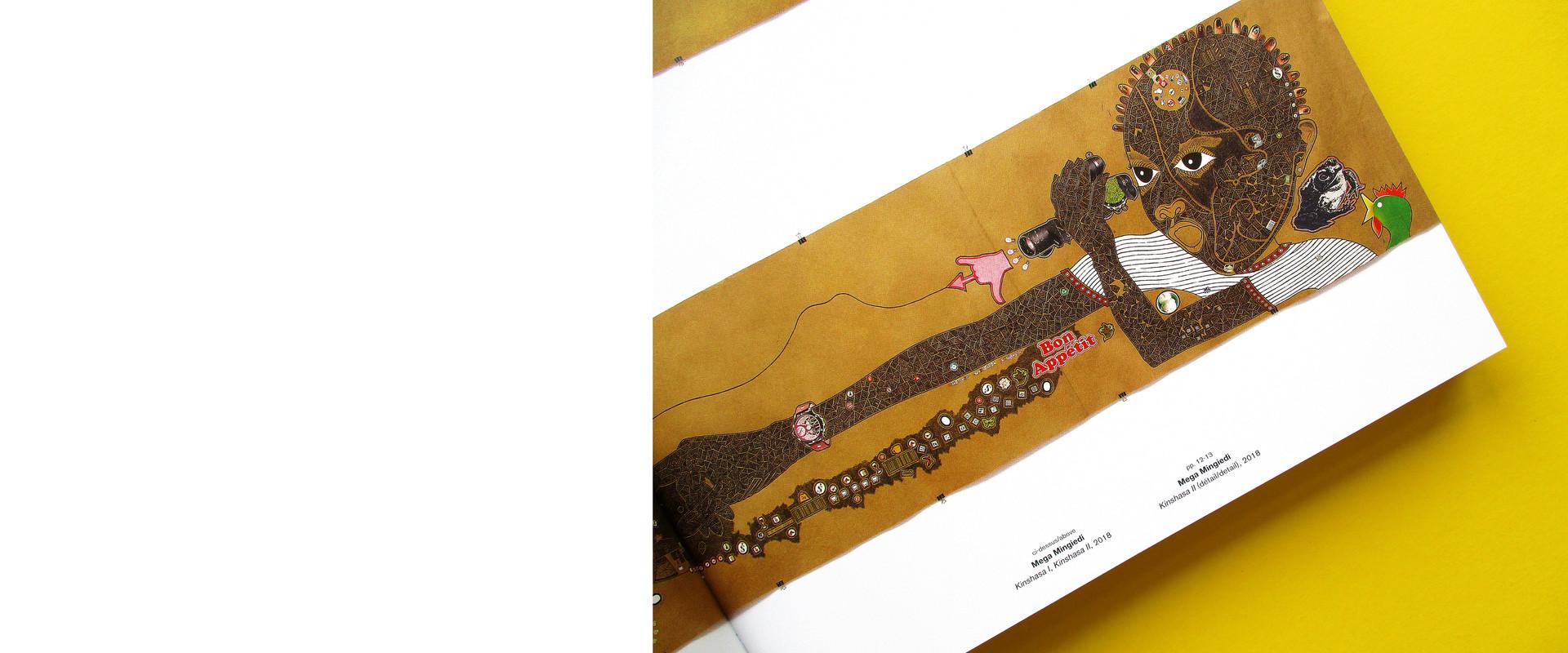 Kinshasa Chroniques_Galerie4.jpg