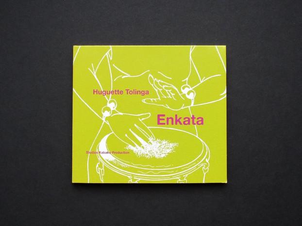 Enkata