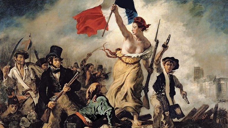La_Liberte%C3%8C%C2%81_guidant_le_peuple