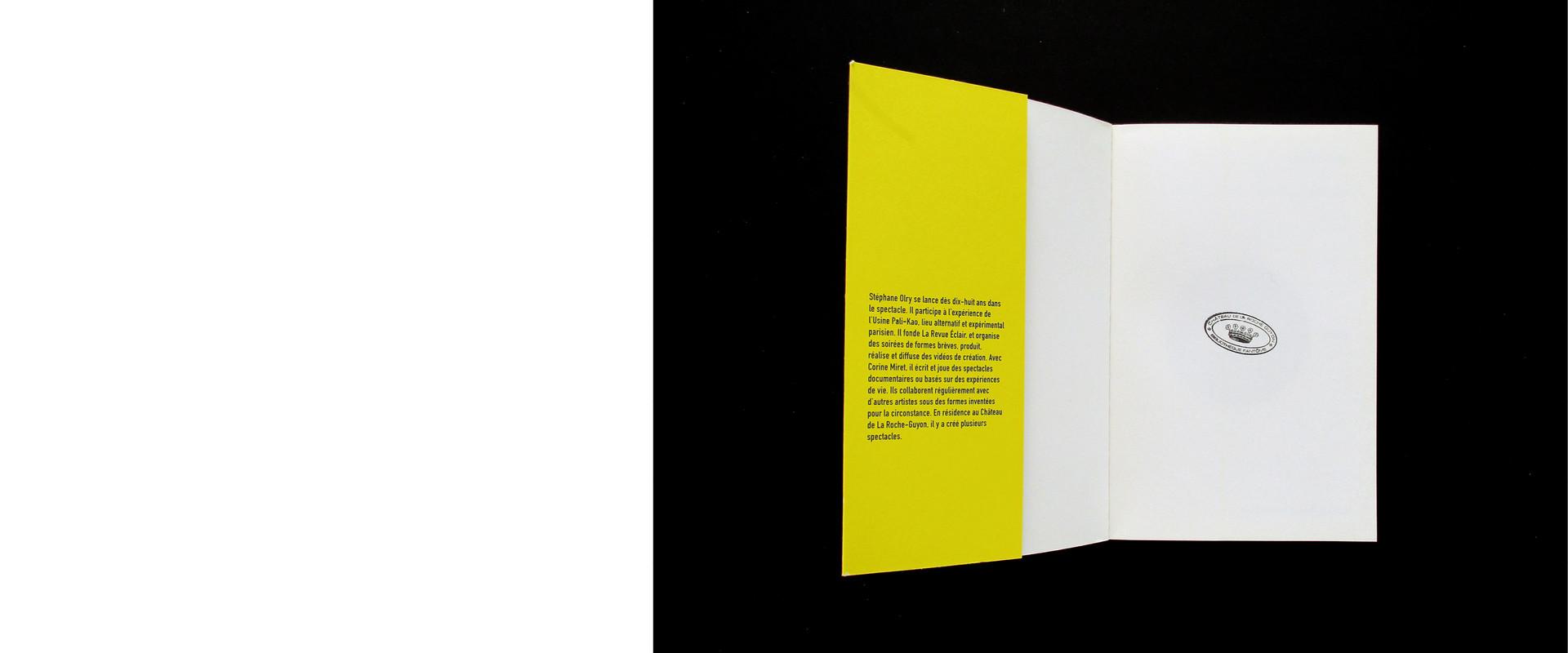 Bibli_fantôme_Galerie6.jpg