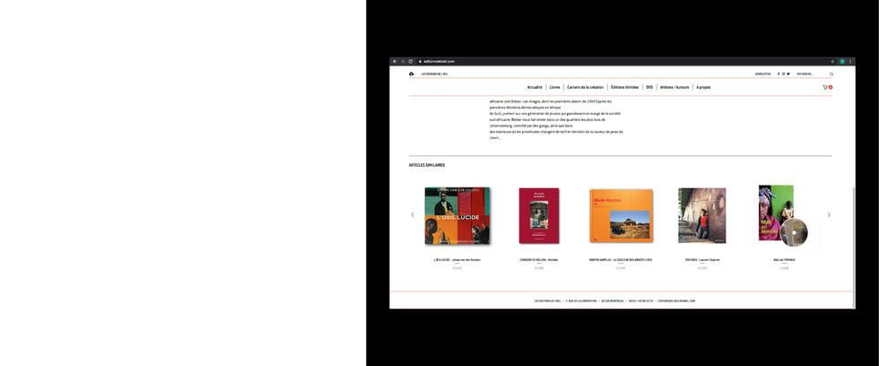 Galerie_site éditiosn de l'œil6.jpg