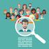 Cultural Fit:  Mayor certeza en el reclutamiento