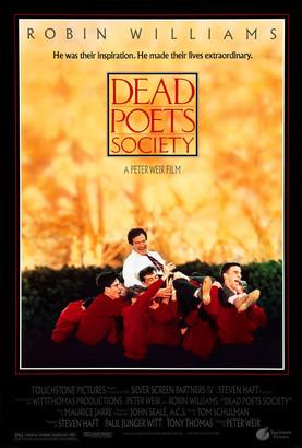 dead_poets_society_xxlg.jpg