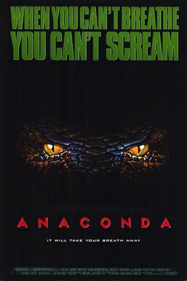 anaconda_ver2.jpg