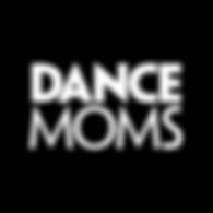 dancemoms.png