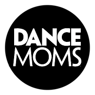 dancemoms.png