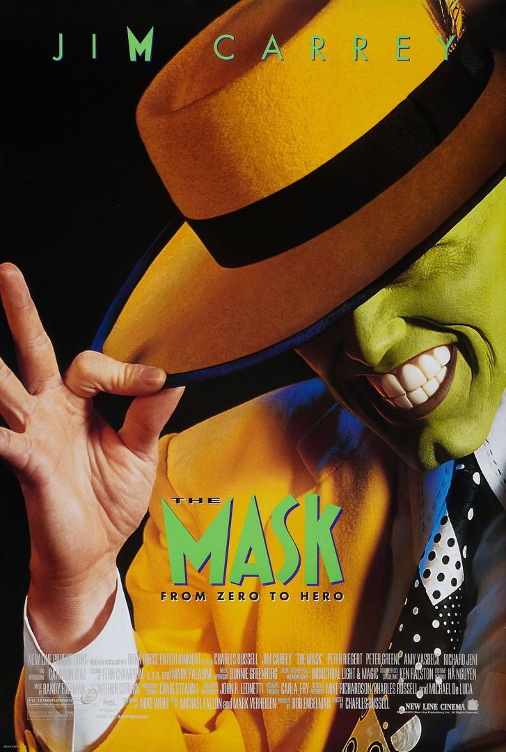mask_xxlg.jpg