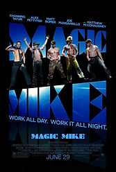 magic_mike.jpg