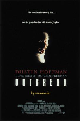 outbreak_ver2_xlg.jpg
