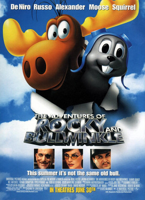 adventures_of_rocky_and_bullwinkle_xxlg.