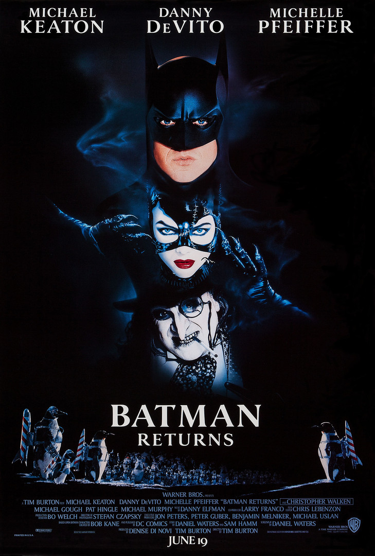 batman_returns_ver3_xxlg.jpg