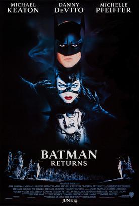 batman_returns_ver3_xxlg.jpg
