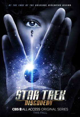 star_trek_discovery_xxlg.jpg