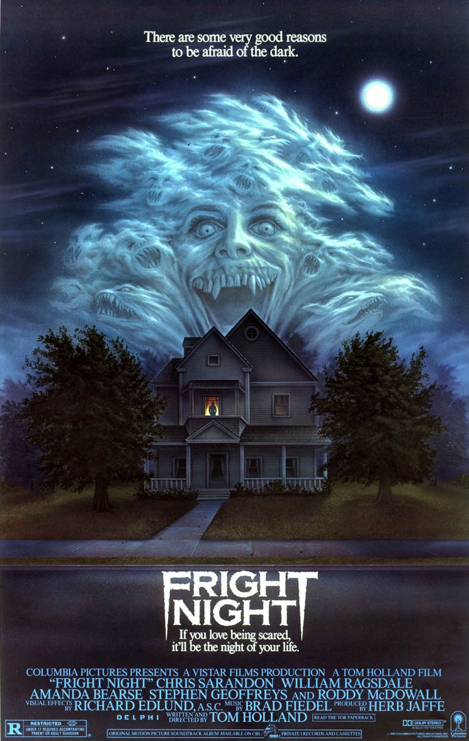 fright_night_xlg.jpg