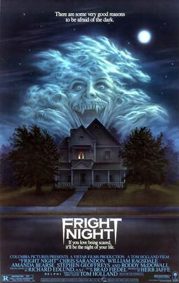 fright_night_xlg.jpg
