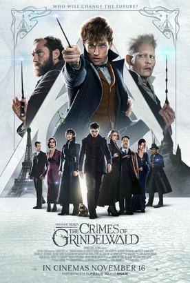 fantastic_beasts_the_crimes_of_grindelwa
