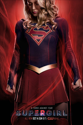 supergirl_ver10_xxlg.jpg