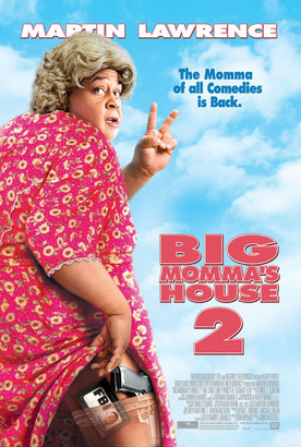 big_mommas_house_two_ver2_xlg.jpg