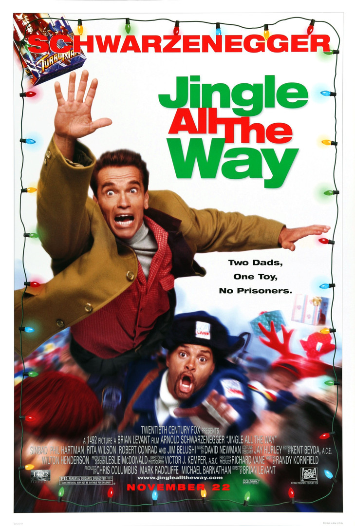 jingle_all_the_way_xxlg.jpg