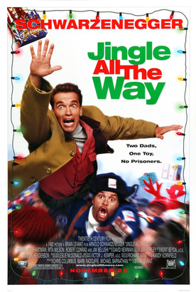 jingle_all_the_way_xxlg.jpg