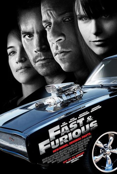 fast_and_furious_ver2.jpg