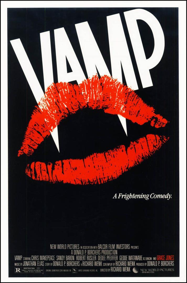 vamp_xlg.jpg