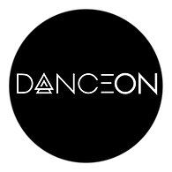 DANCEON.png