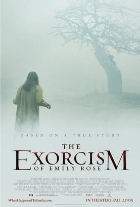 exorcism_of_emily_rose_xlg.jpg