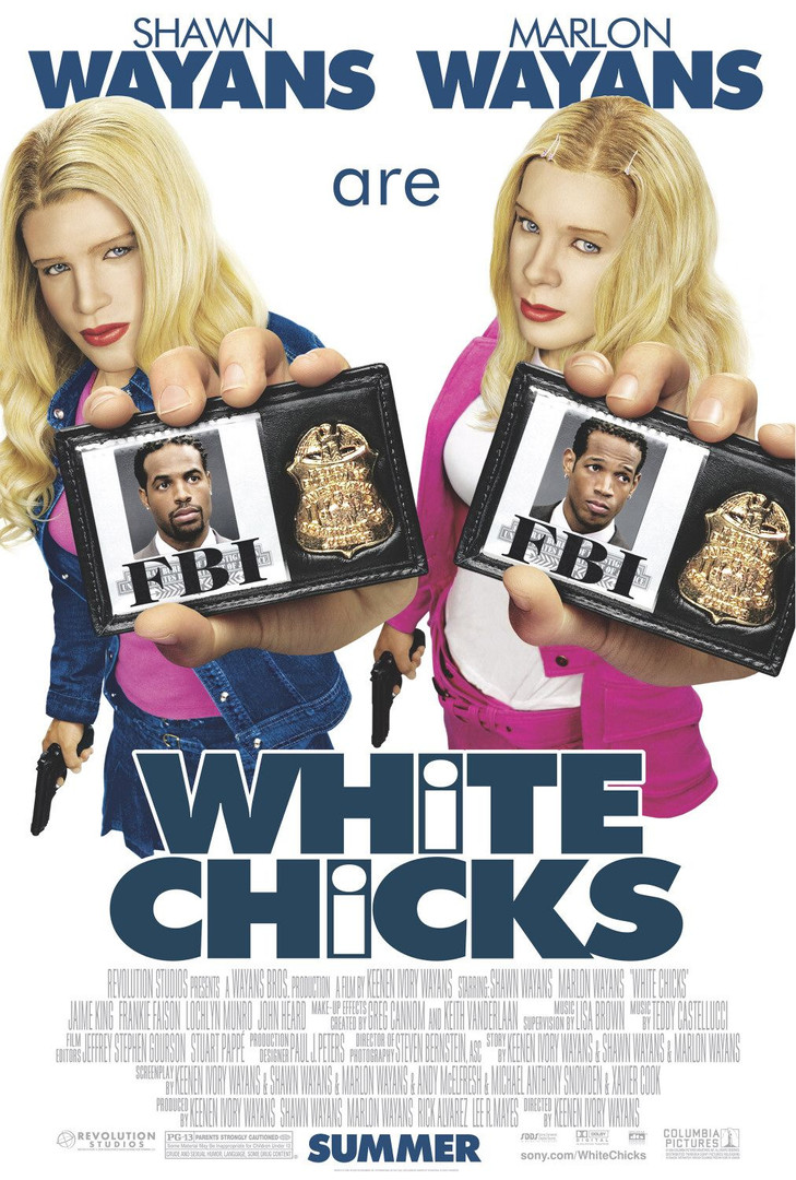 white_chicks_xlg.jpg