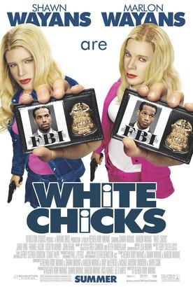 white_chicks_xlg.jpg
