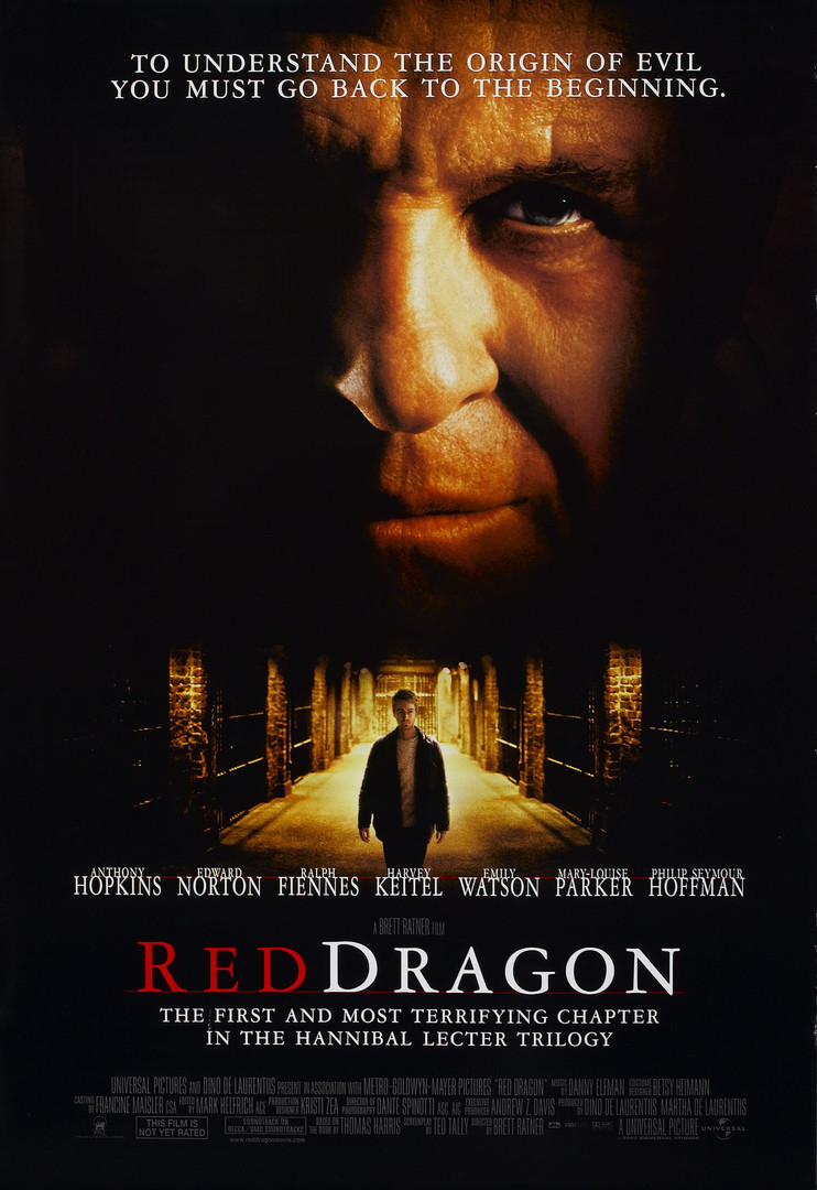 red_dragon_ver2_xxlg.jpg