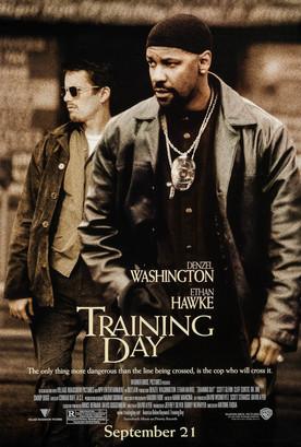 training_day_ver1_xxlg.jpg