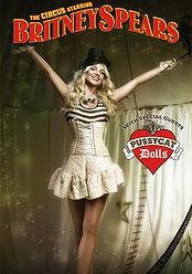 BS-Circus-Tour.jpg