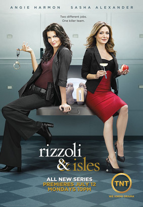 rizzoli_and_isles_xlg.jpg