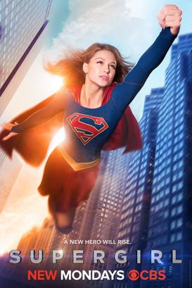 supergirl_xxlg.jpg