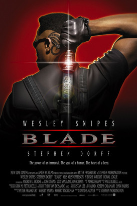 blade_ver1_xlg.jpg