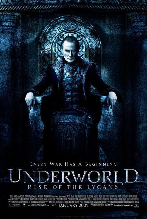 underworld_rise_of_the_lycans.jpg