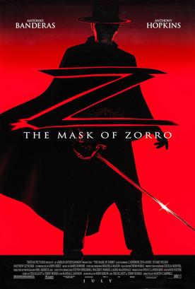 mask_of_zorro_ver2.jpg