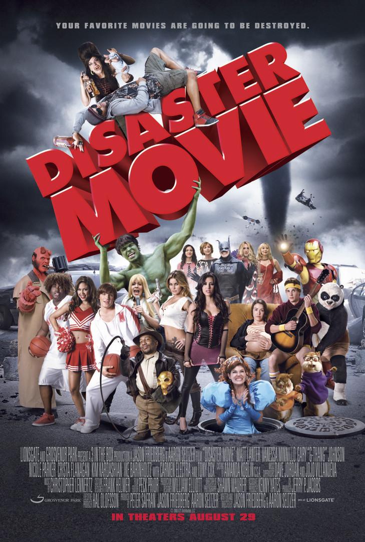 disaster_movie_ver5_xxlg.jpg