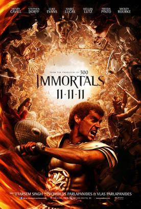 immortals_ver10_xxlg.jpg