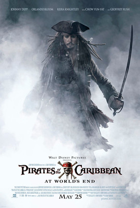 pirates_of_the_caribbean_at_worlds_end_x