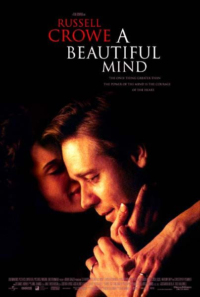 beautiful_mind_ver2.jpg