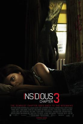 insidious_chapter_three_ver3_xxlg.jpg