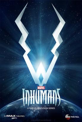 inhumans_xxlg.jpg