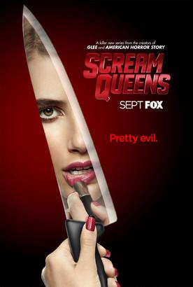 scream_queens_xxlg.jpg