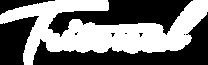 tritonal-logo-white.png