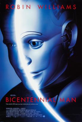 bicentennial_man_ver1_xxlg.jpg