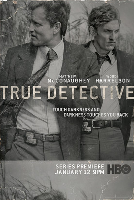 true_detective_ver2_xxlg.jpg