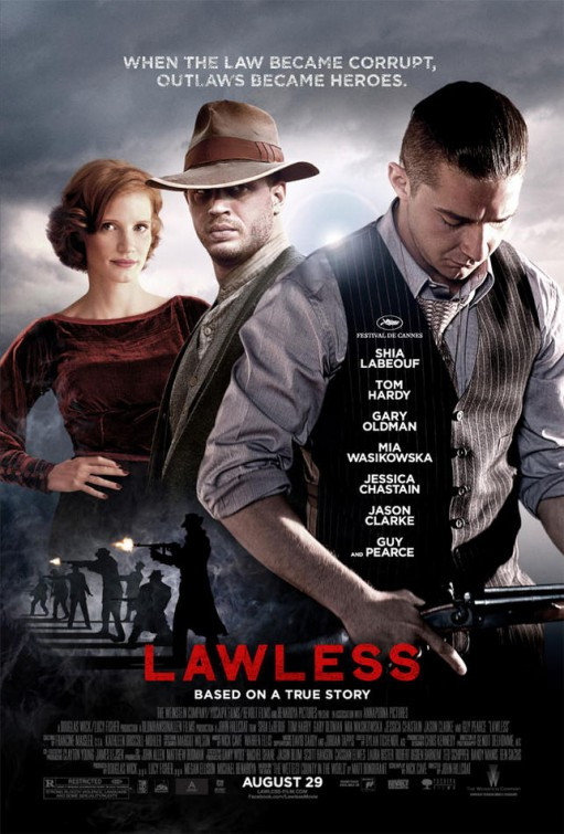 lawless_ver10.jpg